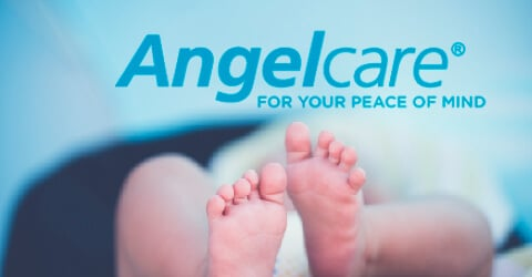 Productos Angel Care