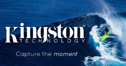 Kingston Chile