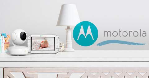Motorola en Chile
