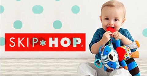 Productos Skip Hop