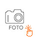 Cyber Day Fotografia y Video