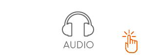 Cyber Monday Audio