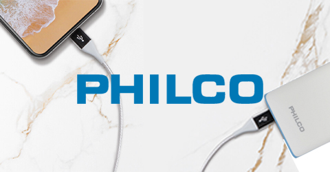 philco en chile