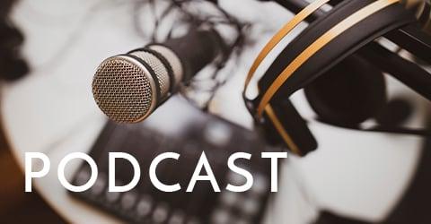 Accesorios de Podcast