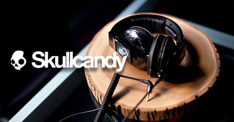skullcandy en chile