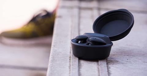 audifonos true wirless chile