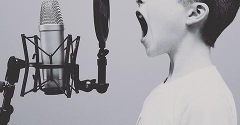 microfonos en chile