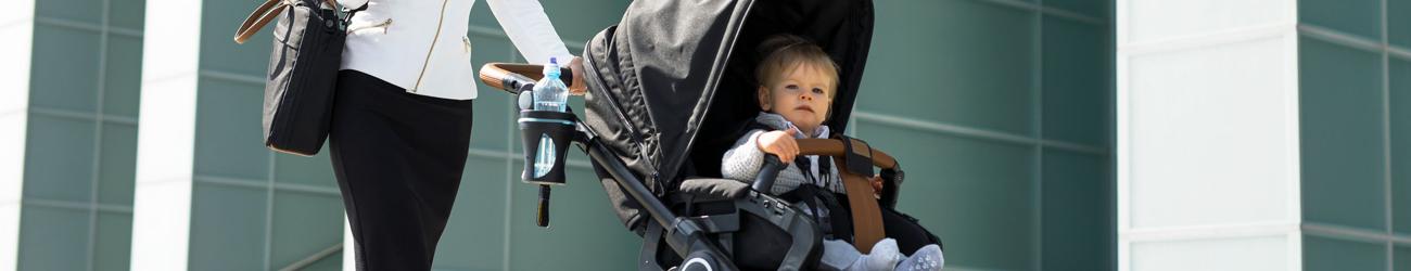 coches y sillas bebe