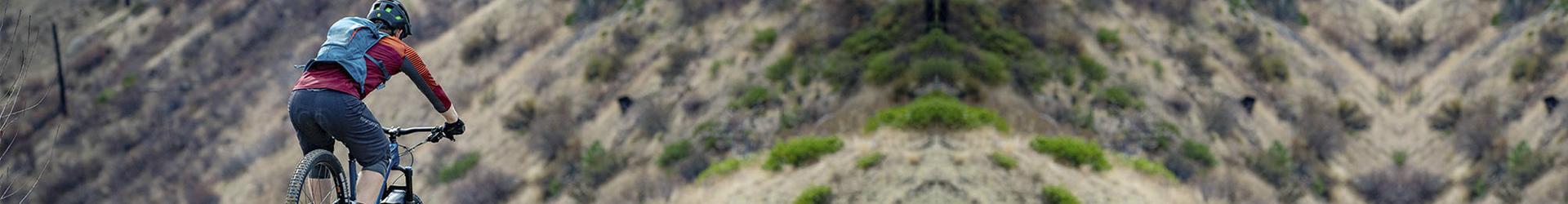 camelbak en chile
