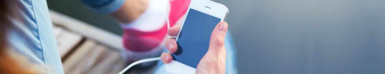 gadgets y mobile