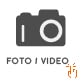Cyber Monday Fotografia y Video