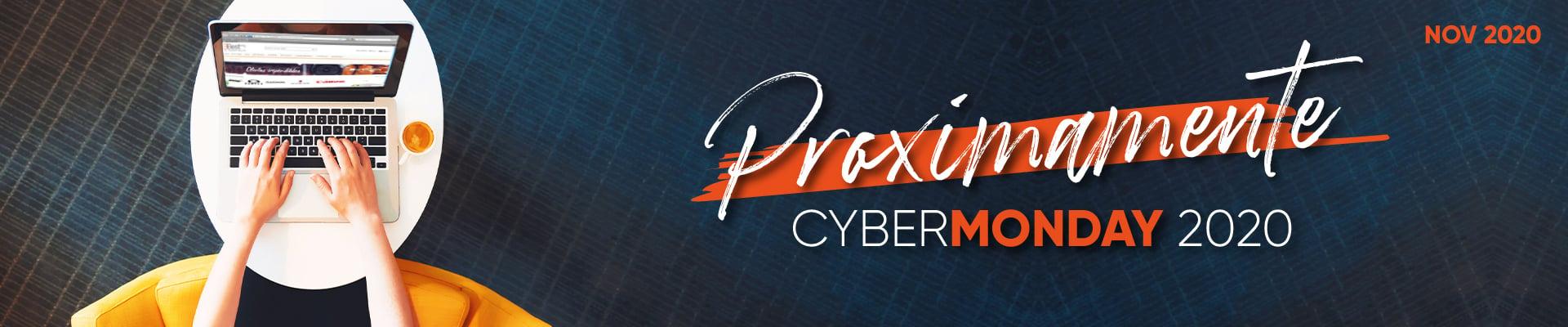 Cybermonday 2020