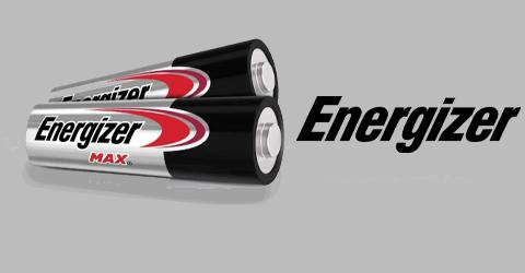 Pilas energizer en chile