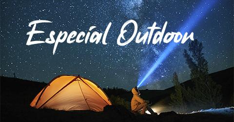 especial outdoor