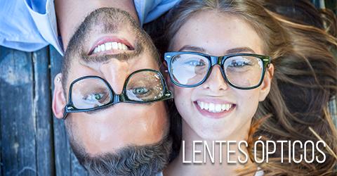 Lentes Opticos Ray-Ban