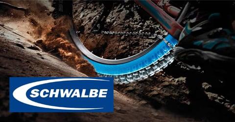 accesorios bicicleta Schwale en chile