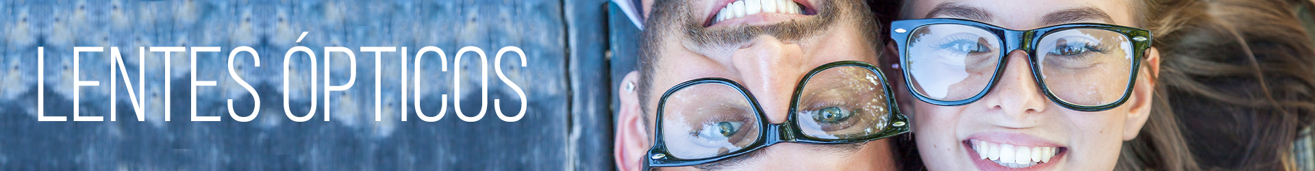 Lentes Opticos oakley