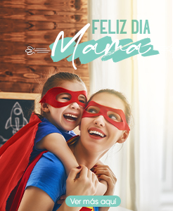dia de la madre 2021