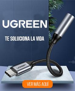 ugreen