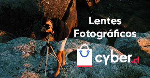 Ofertas Lente Fotográficos