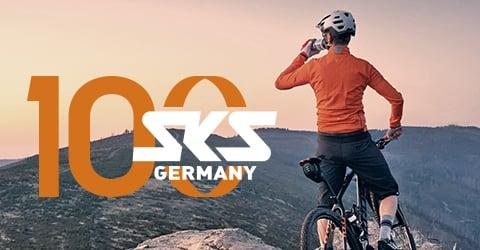 SKS Germanyt