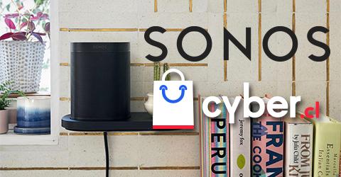 Ofertas Sonos