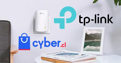 ofertas TP-Link