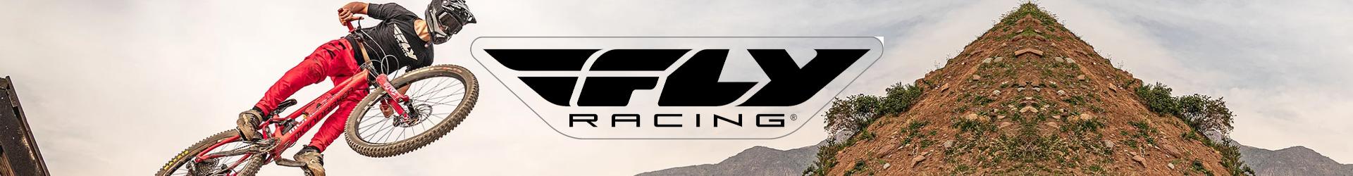Fly Racing en chile