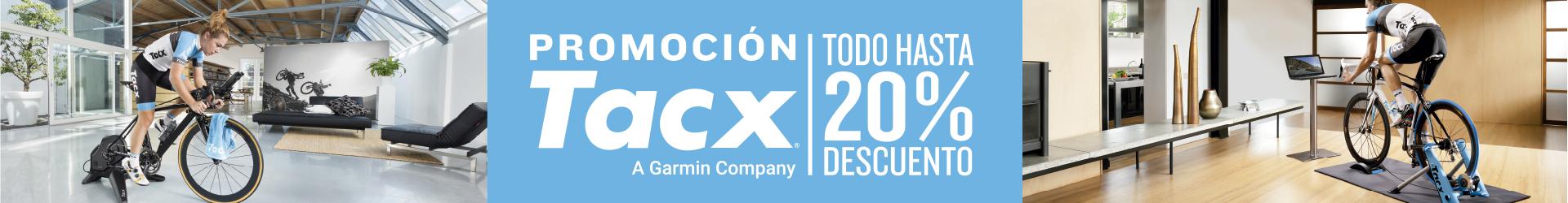 ofertas Tacx