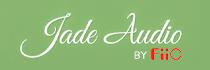 Jade Audio